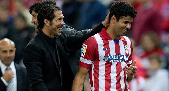 diego-simeone-diego-costa-am