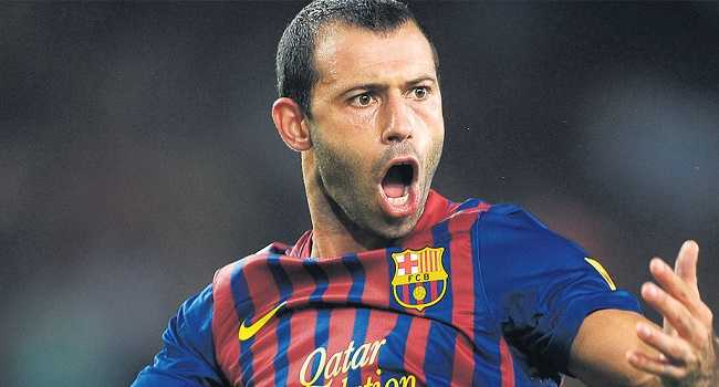 pg-68-mascherano-getty