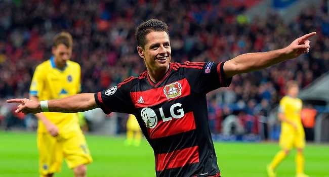 608265_chicharito