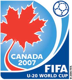 u20canada2007.png