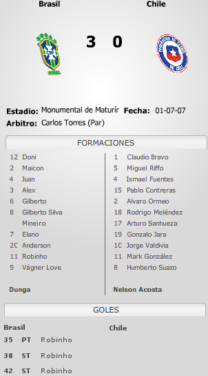bra-chile.png
