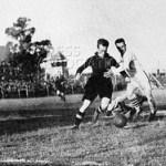 Uruguay 1930 Grupo 4
