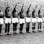 Italia 1934 los expertos opinan