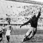 Italia 1934 Continuacion octavos de final