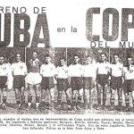 Eliminatorias rumbo a Francia 1938