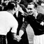 Francia 1938 Desempates en Octavos de final