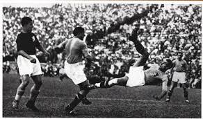 italia-1934-final-2