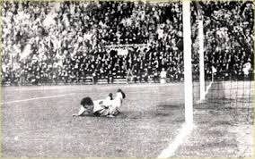 italia-1934-final-gol-de-orsi