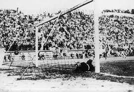 italia-1934-final-gol-de-puc