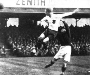 matthias-sindelar-1931