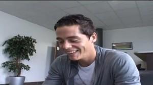 ScreenCapture de https://www.youtube.com/watch?v=i2QqdhNn6ng