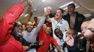 El Cannes sueña con eliminar a otro equipo de Ligue 1