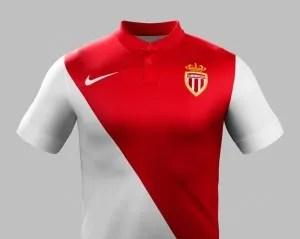 AS_Monaco_14-15_Home_Kit_(1)