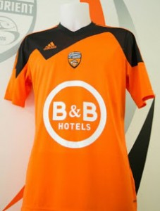 Adidas-FC-Lorient-14-15-Home-Kit_(2)