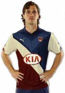 Bordeaux-14-15-Third-Kit_(1)