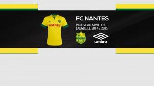 FCNA---Nouveaux-maillots-exterieur-2014-2015-3bis