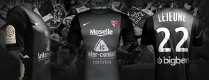 Metz-14-15-Kits_(2)