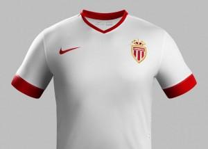 Monaco-14-15-Third-Kit_(3)