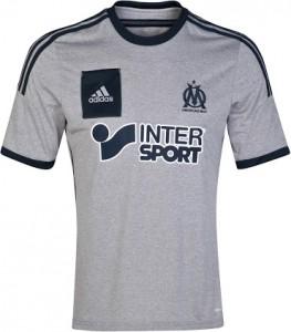 Olympique_Marseille_14-15_Away_Kit_(2)