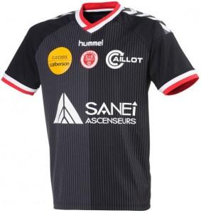 Stade-de-Reims-14-15-Away-Kit