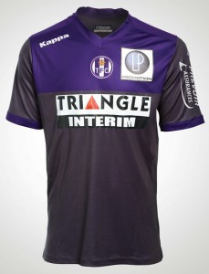 Toulouse-14-15-Third-Kit