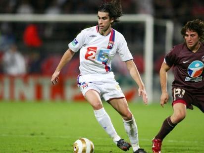 Tiago Lyon