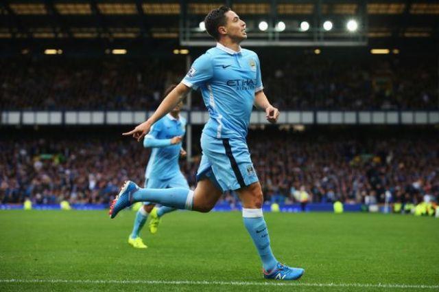Everton-v-Manchester-City-Premier-League