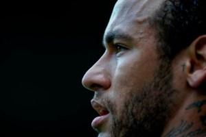Neymar agresión se conoce el viernes