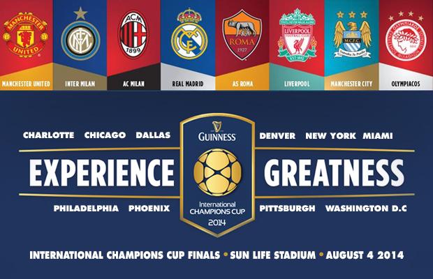 International-Champions-Cup-2014