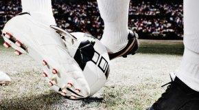 5 datos  curiosos futbol mundial