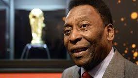 El tratamiento renal de Pelé fue interrumpido