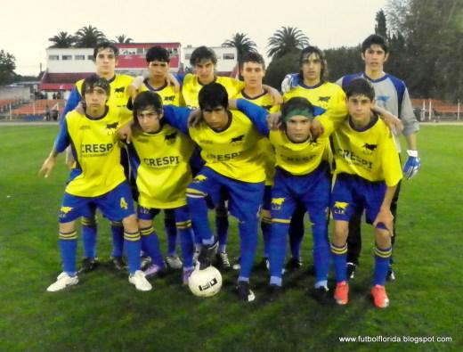 Foto archivo de futbolflorida