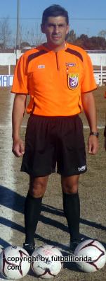 Guillermos Arismendi