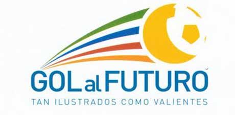 Gol-al-futuro