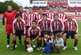 Alético Fernandino (Foto archivo)