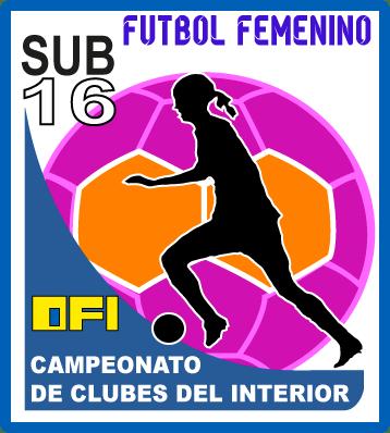femenino-sub16