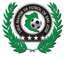 Campeonato Intersectorial Fútbol Femenino
