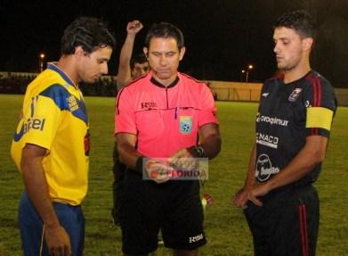 Luis C Alvarez