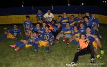 boquita campeon