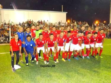Bella Unión. Foto José E Paz