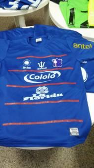 camisetas002
