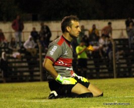 Rodrigo Olivera