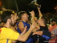 canelones campeon