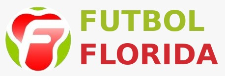 Logo for FutbolFlorida