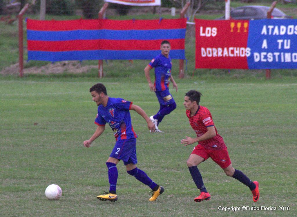 #COPAOFI. todas las fotos de la victoria de Independiente sobre Candil