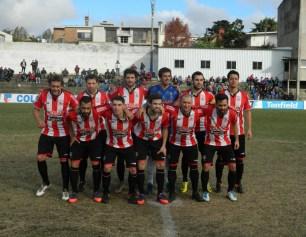 Juventud - Lavalleja (2)