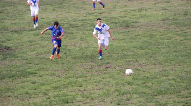 #Apertura2018 Quilmes se recuperó con victoria