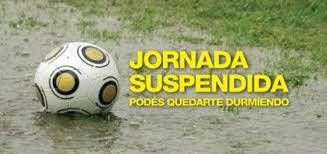 Baby Fútbol: se suspendió toda la actividad local y de Selecciones