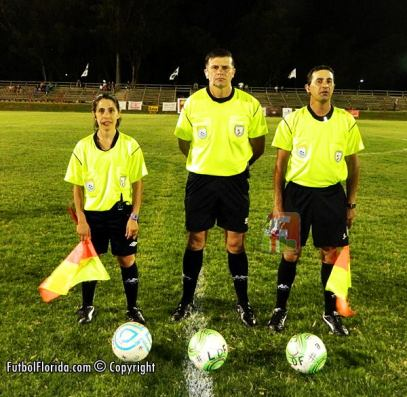 Andres Castro y Asistentes.Foto Julio Cesar