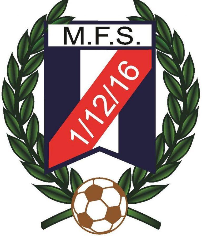 La Mutual de Futbolistas Sanduceros propone Ley de cobertura pre y post operatoria.